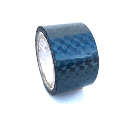 Prism adhesive tape 25MM*12 M