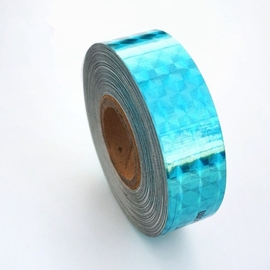 Prism adhesive tape 25mm*12 m with paper