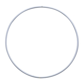 Soft hoop  F.I.G. Approved