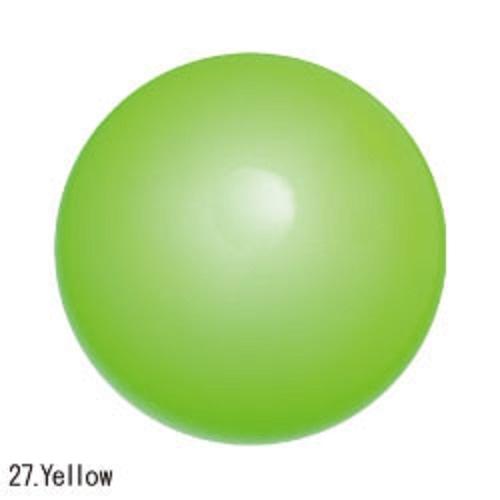 Мяч кенди chacott для художественной